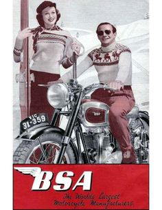 the choice of motorcycling skiers Vespa Motorcycle, Moto Scooter, Motorcycle Posters, British Motorcycles, Cool Motorcycles, Vintage Motorcycles, Retro Bike, Bike Poster, Motorcycle Manufacturers
