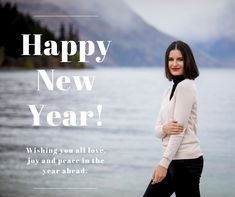 Have a fabulous New Year! Best wishes from BONZ team. Love Is All, Happy New Year, Wish, Knitwear, Home Goods, Holidays, Luxury, News, Clothes