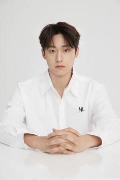 Korean Male Actors, Asian Actors, Girl Actors, Actors & Actresses, Sleepover Things To Do, Yoo Yeon Seok, Lee Hyun, Haikyuu Kageyama, Korean Babies