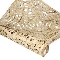 amate bark paper - Google Search