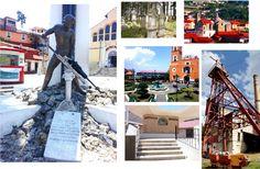10 Lugares Que Debes Visitar En Real Del Monte