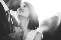 eugene wedding photographer, oregon wedding photographer, wedding ideas, posing ideas, bride and groom posing ideas, ideas for photographers, outdoor wedding, summer wedding, black and white photography