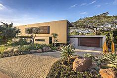 Galeria de Residência Aloe Ridge / Metropole Architects - 18