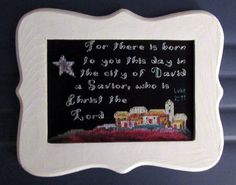 Luke For there is born to you this day in the city of David a Savior, who is Christ the Lord. Luke 2 11, Cross Stitch Designs, Joyful, Cross Stitching, Savior, Bible Verses, City, Christmas, Xmas