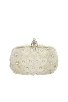 Style.com Accessories Index : fall 2013 : Alexander McQueen
