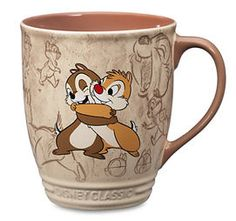 Sip with a smile using Disney drinkware like cups, mugs, travel mugs, and water bottles. Mickey and Minnie Mouse, Disney Princess and more add character style. Disney Coffee Mugs, Cute Coffee Mugs, Cool Mugs, Tea Mugs, Coffee Cups, Coffee Mug Display, Deco Disney, Disney Cups, Disney Kitchen