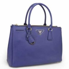 d46bc578e14f Prada Medium Saffiano Executive Tote Handbag BN2274 dark blue (BLUETTE) · Prada  BagGuilty ...