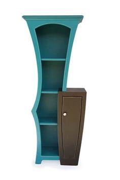Alice in Wonderland Furniture!! Oh LOVE!!