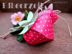 http://www.handmadekultur.de/projekte/diy-erdbeeren-zum-selber-machen_83632