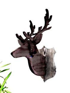 Moose Art, Animals, Tree Furniture, Orange Oil, Tung Oil, Animales, Animaux, Animal, Animais