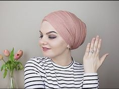TURBAN TUTORIALS - YouTube