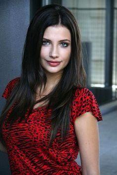Miriam Giovanelli: fotos de sus looks