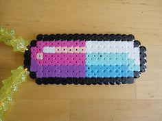 perler bead medical - Google Search