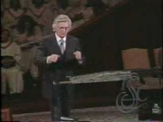 Men Of Another Sort by David Wilkerson