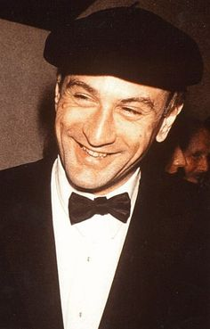 Robert, 1988
