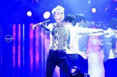 { #Ravi #KimWonSik #VIXX #ValueInExcelsis #VIXXLR #Starlight #JellyfishEntertainment #Kpop }   ©KpopBoyPhotoPing