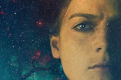 """Closer to the stars. """"Honeymoon"""" (2014, Leigh Janiak). Post: http://malpertuis.org/2014/09/22/bzzz-bzzz-bzzz/"""