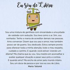 DE BAIXAR BALANCA MUSICA LIBRA