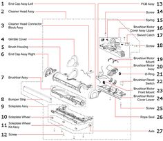 Dc Accessories as well Dc Main Body Schematic likewise Dc also E Fe Dde C D E moreover Dyson Dc Parts Diagram Dyson Dc Warranty Wiring Diagrams Of Dyson Dc Parts Diagram. on dyson dc25 animal parts diagram