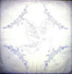 Stamped-Quilt-Blocks-for-Embroidery-2-Hat-amp-Butterfly
