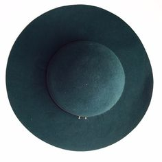 Lucky Brand Emerald Floppy Felt Hat Brand new with tags. Detailed $69.50. One size fits most. Lucky Brand Accessories Hats
