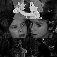 New Memes Disney Peter Pan Ideas Peter Pan 2003, Peter Pan Movie, Peter Pan Ouat, Robbie Kay Peter Pan, Peter Pan Disney, Disney Facts, Disney Quotes, Disney Songs, Disney And More