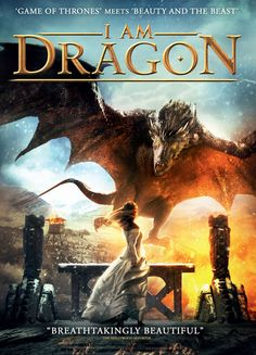 Rent I Am Dragon (aka On - drakon / Dragon: Love is a Scary Tale) film for FREE as part of our trial offer. Check member ratings of I Am Dragon (aka On - drakon / Dragon: Love is a Scary Tale) movie. Series Movies, Film Movie, Tv Series, Dragon Shop, Hunter Movie, Scary Tales, A Discovery Of Witches, Fantasy Movies, Films