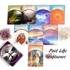 Wondering how your past lives are affecting you today?  Wonder no longer with this past life tarot reading by Vallee Rose on EnchantedRoseShop on Etsy.  Link in bio.  #tarot #tarotcard #cardreading #tarotreading #psychicreading #psychic #intuitivereading #intuitive  #tarotreadersofinstagram #oracle #oraclereadersofinstagram #tarotforlife #tarotlover #enchantedroseshop #empath #clairvoyant #tarotcards #mystic #lifecoach #lifecoaching #oraclereading #pottiteam #etsyseller #etsyUSA #instagood…