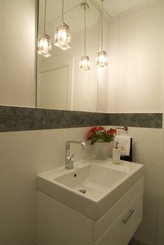 bathroom mirror pendant light design ideas pictures remodel and decor page 3 bathroom vanity mirror pendant lights glass