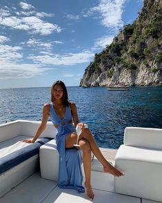 European Summer, Italian Summer, French Summer, Summer Dream, Summer Girls, Photo Pour Instagram, Summer Aesthetic, Sky Aesthetic, Travel Aesthetic