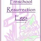 Resurrection+Eggs+have+been+popular+for+almost+a+decade+now,+but+4+years+ago,+I+really+considered+the+developmental+and+age+appropriateness+of+them...