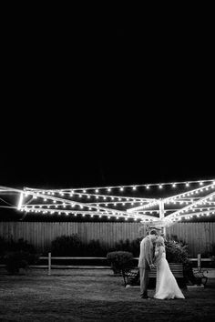 Jennifer & Graham… married captured on film | Centaur Arabian Farms Tyler Texas Wedding | Krystle Akin Photography