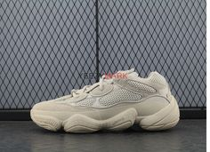 "aedf38e35034f ADIDAS YEEZY 500 ""BLUSH"" DB2908 SIZE EUR36-47 Check out from https"
