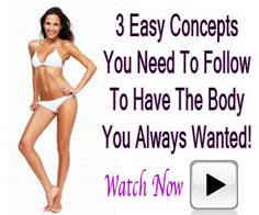 The Diet Solution Program Review  - I lost 26 pounds from here EZLoss DOT com #products #fitness