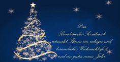 www.bundeswehr-sozialwerk.de: Home