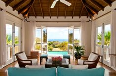 Find Montpelier Plantation & Beach Nevis, St. Kitts & Nevis information, photos, prices, expert advice, traveler reviews, and more from Conde Nast Traveler.