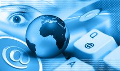 kur sistem hosting hizmetleri http://kursistem.com/webtasarim.webtasarim
