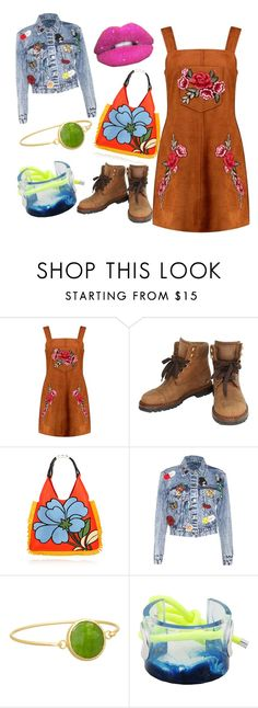 """""""My worst set!"""" by queensilvi ❤ liked on Polyvore featuring Boohoo, Chanel, Marni, Alice + Olivia, MM6 Maison Margiela and Glitter Pink"""