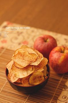 receita-chips-maca-ao-forno-1