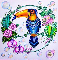 #coloring#coloriage#coloringbook#colouringbook#amocolorir#adultcoloring#editorasextante#florestaencantada#jardimsecreto#johannabasford#lapisdecor#livrodecolorir#oceanoperdido#staedtler#beautifulday#enchanted#secretgarden#著色#著色畫#著色本#coloring_masterpieces#jardimsecretofans#mystaedtler#magicaljungle#mycreativeescape#johannaschristmas