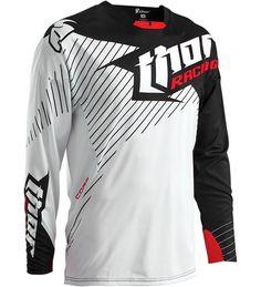 2016 ANSWER RockStar motocross jersey moto MX MTB maillot football Mountain Bike DH Bicycle Cycling Jersey DH BMX riding shirts