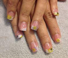 J-Star Design - nailartgallery.nailsmag.com Nail Art Gallery by nailsmag.com