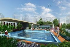 Eternity Ecstasy  Multistorey Apartments  Area Range 500-1465 Sq.ft  Price Call for Price  Location Begur Road,Bangalore  Bed Rooms 1BHK,2BHK,3BHK  More, http://bangalore5.com/project_details.php?id=1617