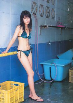 kasumi-arimura-shared-photo-400543857.jpg (1134×1600)