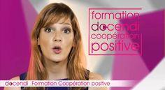 Formation Coopération positive-2 jours- Paris #formationcooperationpositive2jours #formationcooperationpositiveparis #formationcooperationpositive
