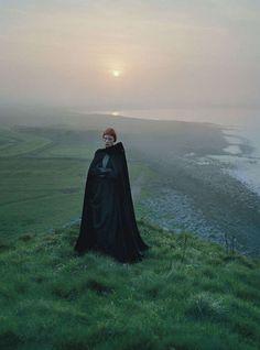 W Magazine 'Dame of Thrones' 2