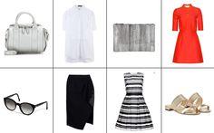 Designer-Schnäppchen - Designermode im Sale: die 20 besten Teile