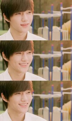 You better stop playin' Myungsoo L Cosplay, You Better Stop, Kim Myung Soo, Myungsoo, Love You Forever, Dimples, My Boys, Fangirl, Singer