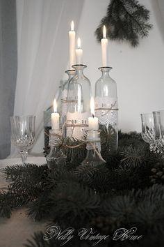 advent-ljus-dekorera-jul-pynta-pyssla-041