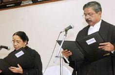 DOONSPOT: Justice HL Dattu will be next Chief Justice of Ind...